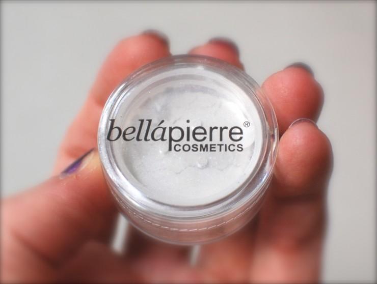 Bella Pierre