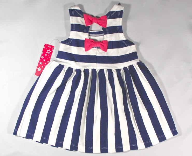 nautical outfit fabkids