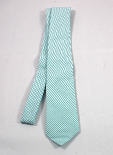 Skinnyfatties tie