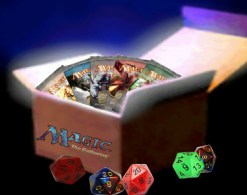 Gamerz Box