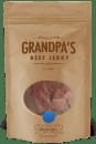 Grandpa's Beef Jerky