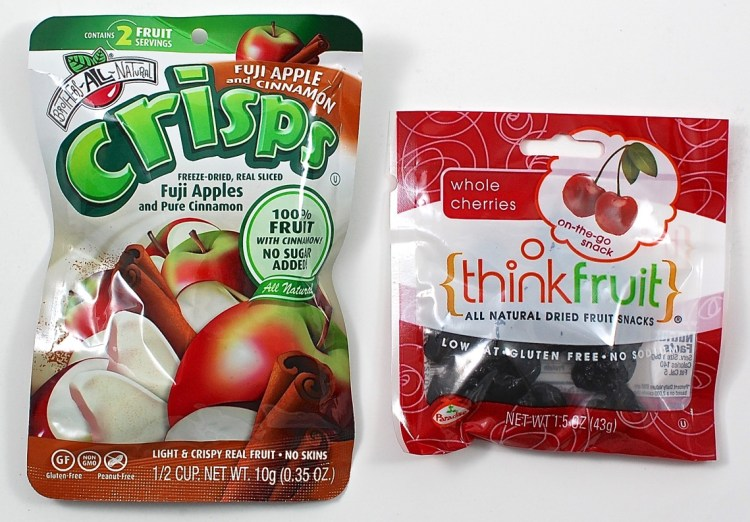 thinkfruit