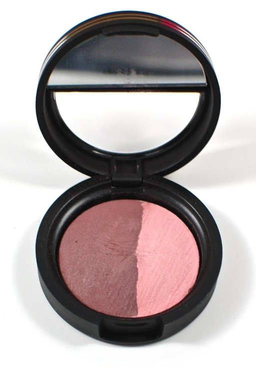 Laura Geller eye shadow
