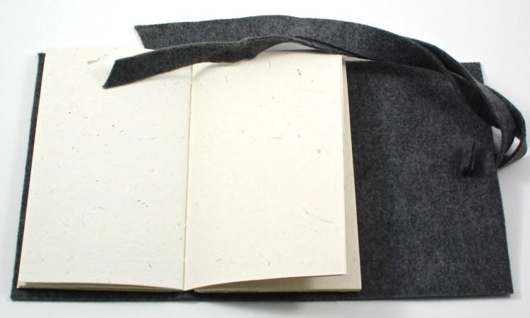 Pumeli journal