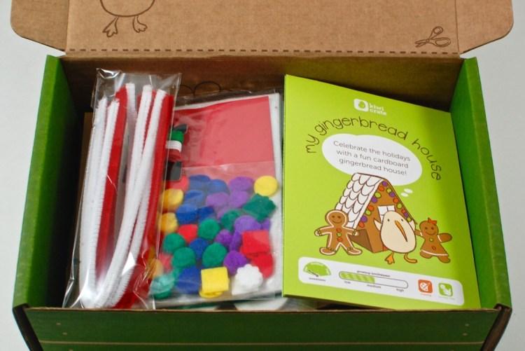 kiwi crate christmas box