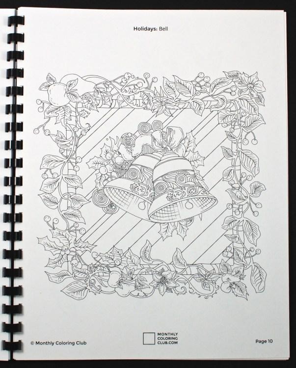 coloring sheet