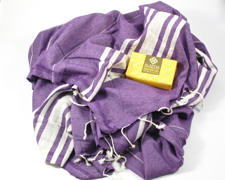turkish towel globein
