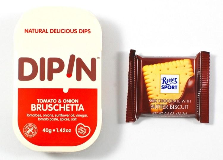 Dipin
