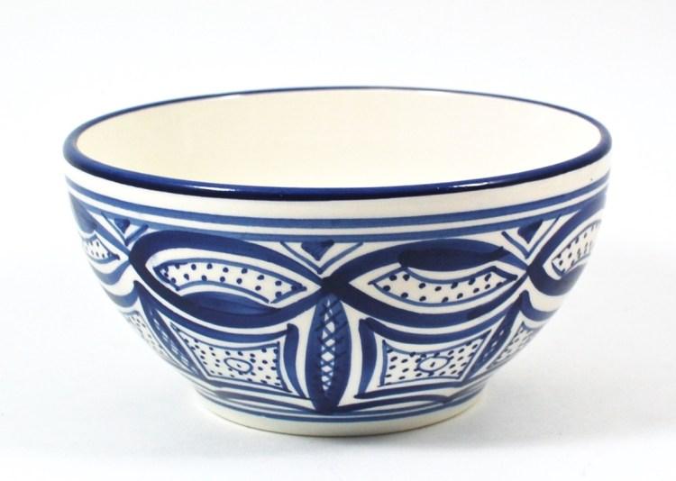 Globein bowl