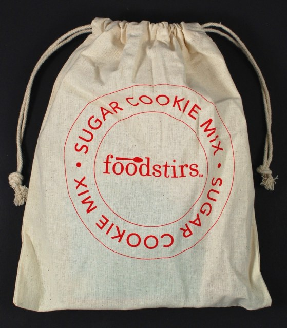 Foodstirs kit
