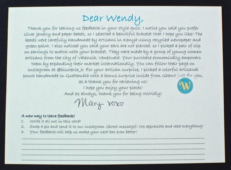 worldly-box-february-2016 - 4