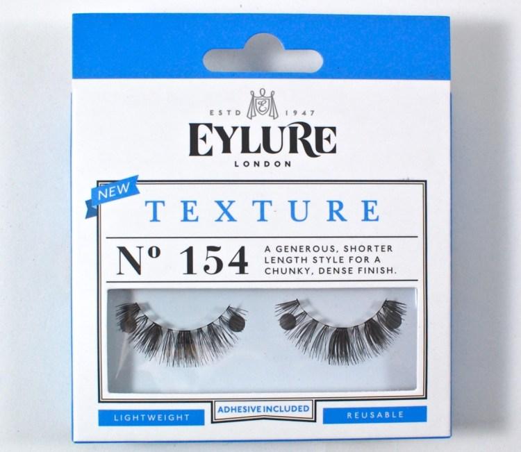 Eylure lashes