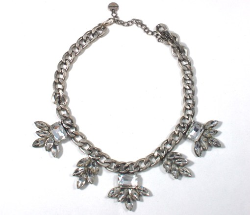 Marlyn Schiff necklace
