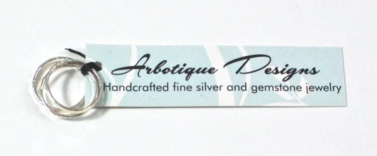 Arbotique midi rings