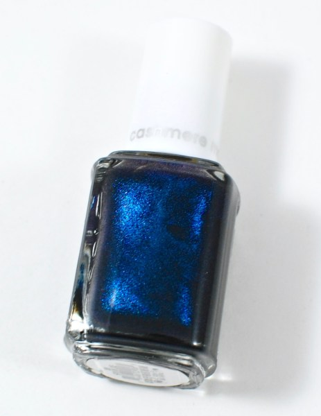 Essie polish