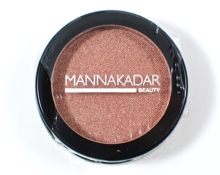 Manna Kadar Cosmetics Eye Shadow in Fantasy