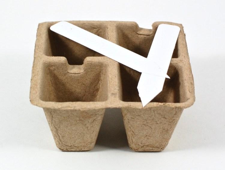 potting kit
