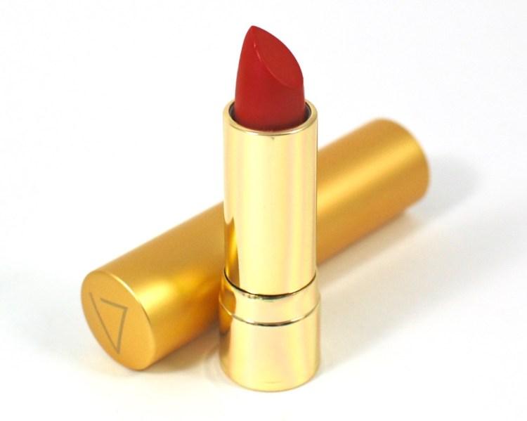axiology lipstick