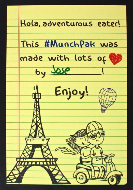 munchpak-april-2016 - 3