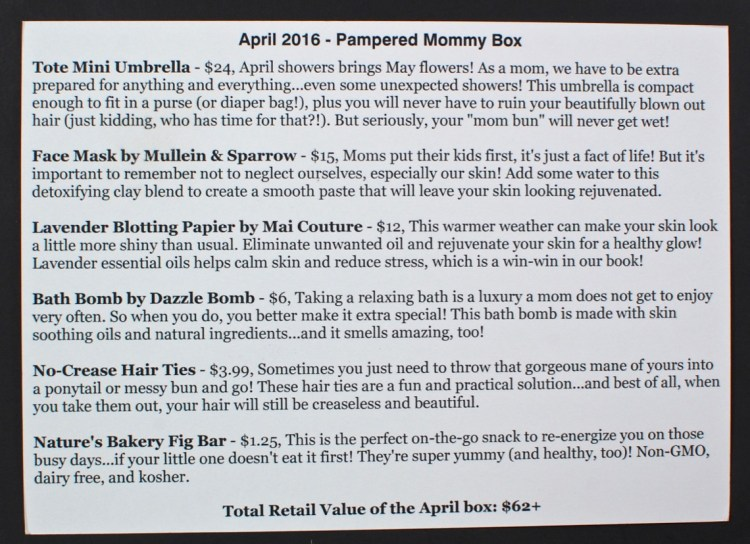 pampered-mommy-april-2016 - 4