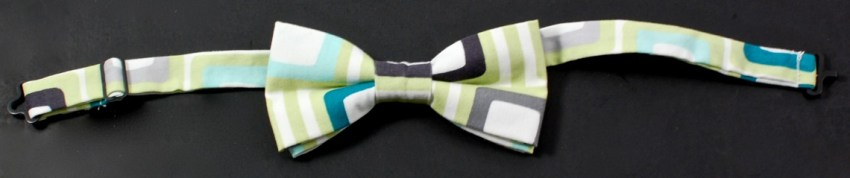 Bowtie subscription
