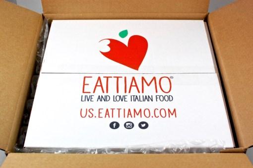 eattiamo box