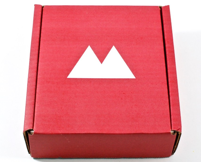 fuego box review
