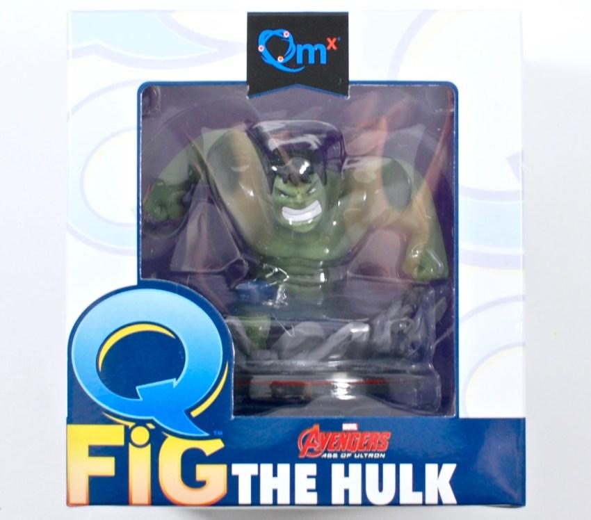 hulk q-fig