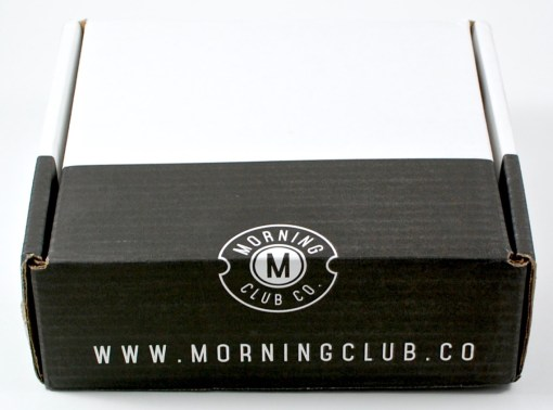 MorningClub Co. review
