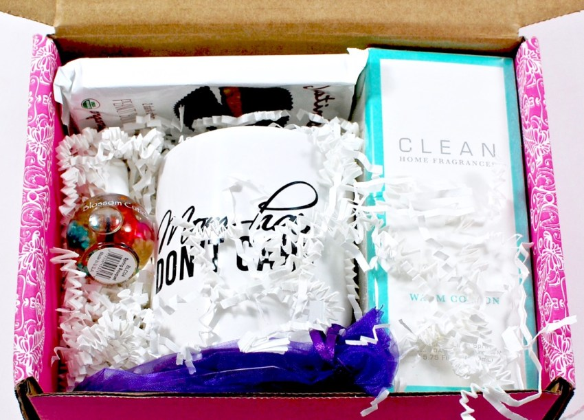 pampered-mommy-box-may-2016 - 3
