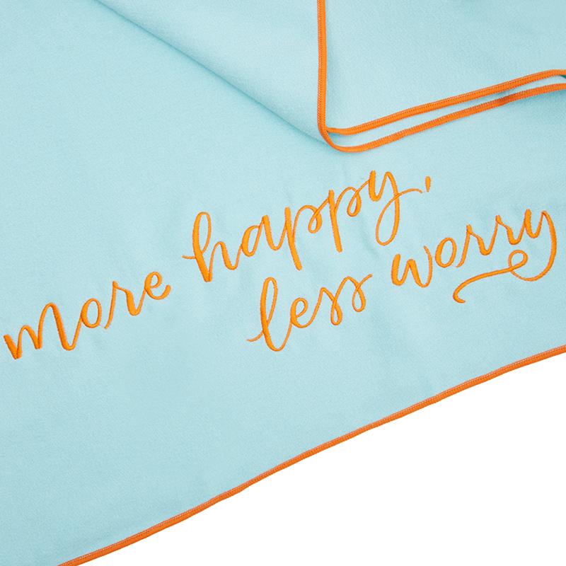Summer-Rose-Towel-Aqua-More-Happy-800x800-001