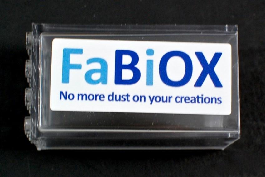 FaBiOx