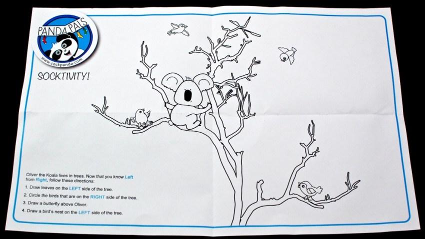 panda-pals-june-2016 - 4
