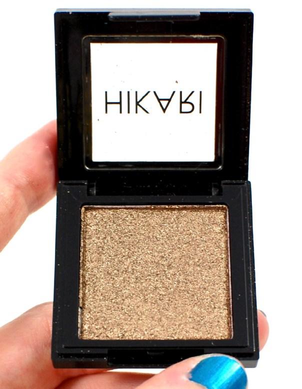 Hikari eyeshadow