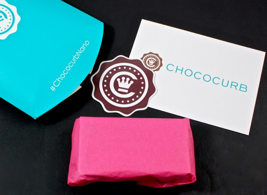 chococurb review