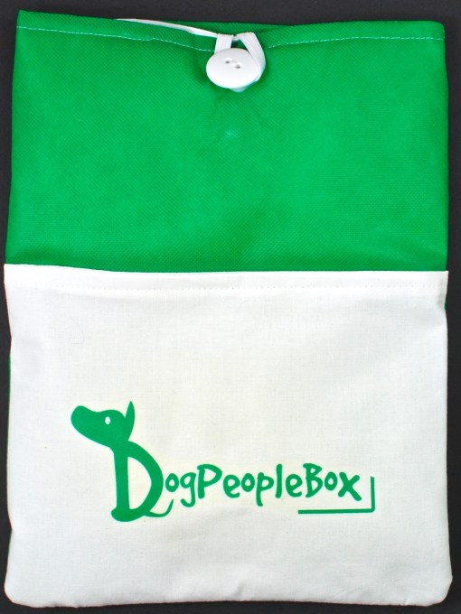 DogPeopleBox tablet cover