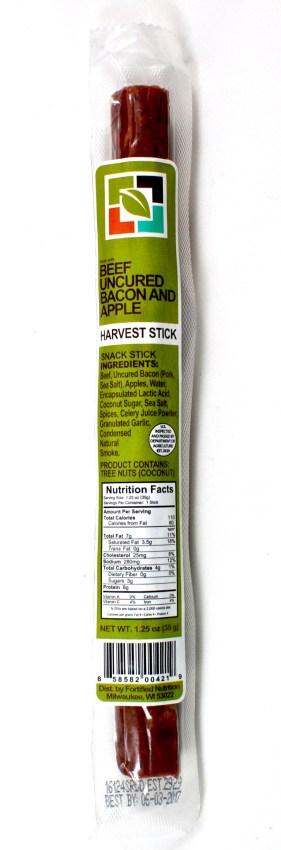 beef stick