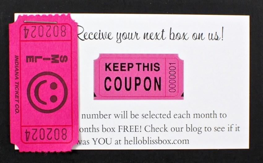 hello-bliss-box-july-2016 - 6