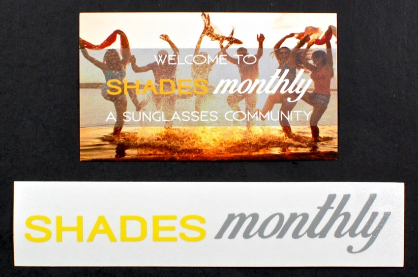 shades-monthly-june-2016 - 3