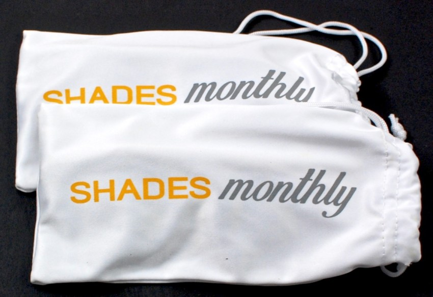 sunglasses subscription