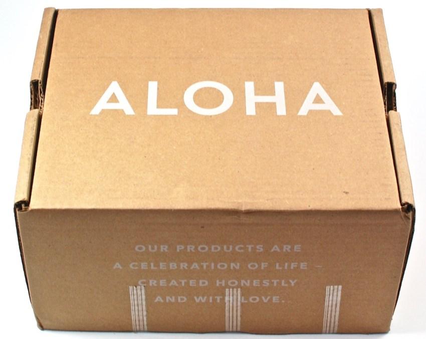 Aloha bundle review