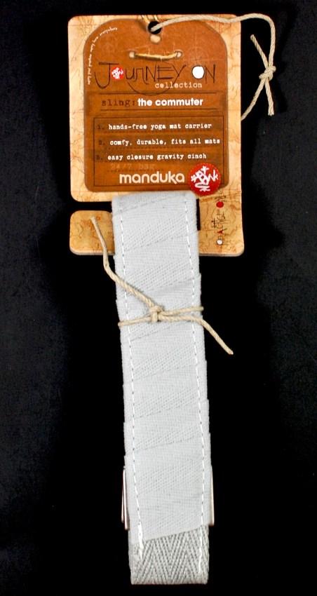 mat sling