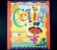Celia book