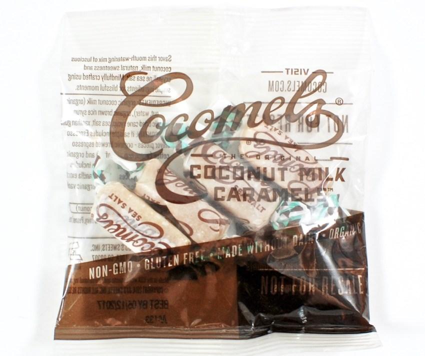 cocomels