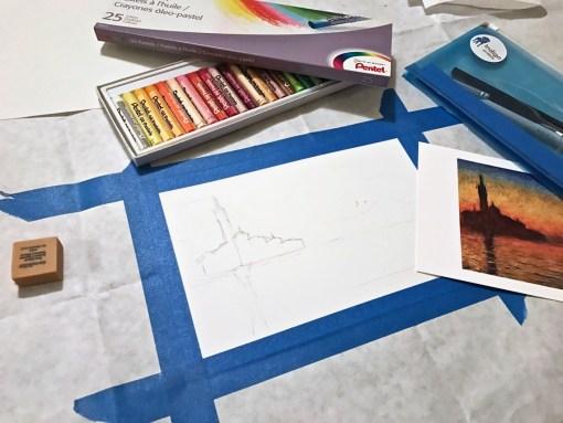 indigo artbox review