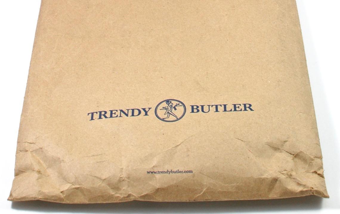 trendy butler contact info