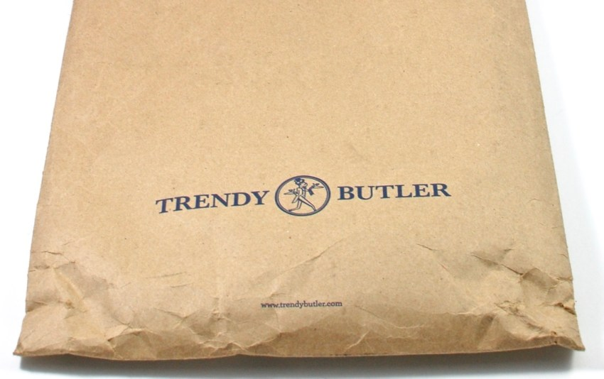 Trendy Butler review