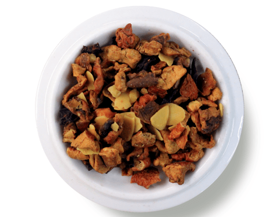 fruit-tea-roasted-almond