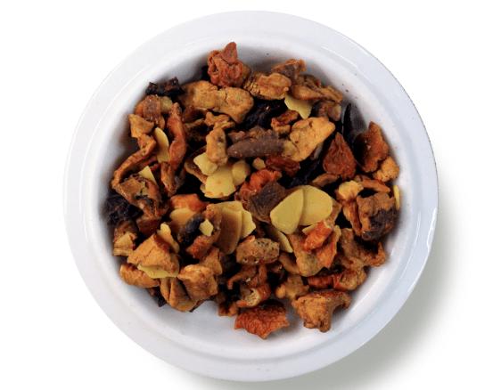 fruit-tea-roasted-almond