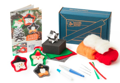 kiwi crate holiday crate